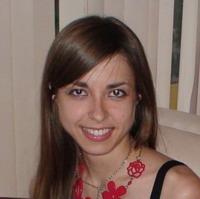 PR специалист Екатерина Образцова